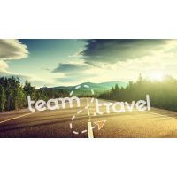 Сайт Team2.travel